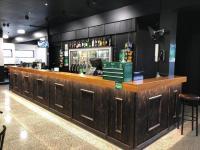 The Mates Bar' - image 1