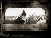 Matterhorn - image 1