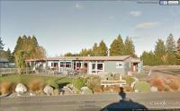 Mayfield Tavern/Panthers Rock Cafe - image 1