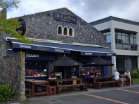 McCarthy Irish Bar - image 1