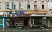 McMorrissey's Irish Pub - image 1