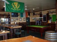McSwiggans Irish Pub - image 3