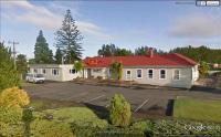 Meeanee Hotel - image 1