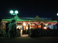 Mexicomidas Restaurant and Bar - image 1
