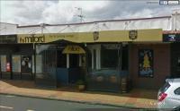 Milford Bar - image 1