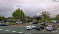 Millennium Hotel Rotorua - image 1