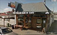 The Miller Bar & Cafe - image 1