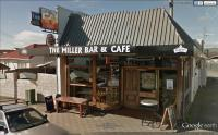 The Miller Bar & Cafe - image 1