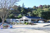 Moeraki Tavern