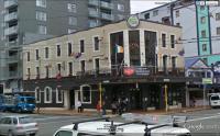 Molly Malones Irish Bar - image 1