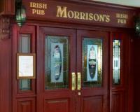 Morrison's Irish Bar