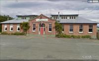 Mossburn Railway Hotel - image 1