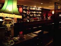 Motel Bar - image 1