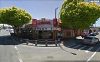 Motty Malone's Irish Bar