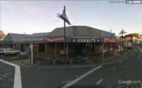 Mountain Rocks Cafe & Bar - image 1