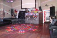Mr Cue Bar & Night Club - image 1