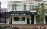 Murrays Irish Public House
