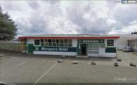 Murupara Hotel