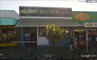 Mussell Rock Casino & Bar