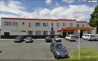 Naenae Hotel - image 1