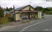 Nelson Creek Hotel - image 1