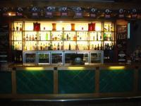 New Brew Cobb & Co Tavern - image 1