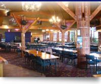 Newfield Tavern - image 2