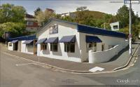 Normanby Tavern - image 1