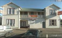 Norsewood Crown Hotel - image 1