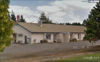 North Taieri Tavern
