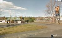 Northtown Tavern - image 1