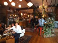 The Nuffield Street Brew Bar - image 1