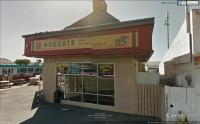 Nuggets - image 1