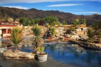 Oakridge Resort Wanaka - image 1