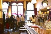 Occidental Belgium Beer Cafe - image 1