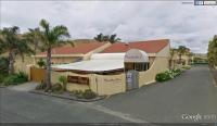Ocean Beach Motor Lodge - image 1