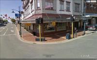 Old Bank Cafe & Bar - image 1
