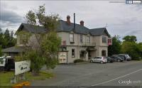 The Old Leithfield Hotel