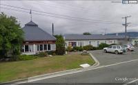 Omarama Hotel - image 2