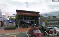 Onyx Cafe & Bar - image 1