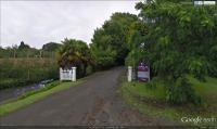 Ormlie Lodge - image 1