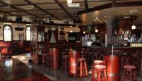 O'Ryans Irish Bar - image 1