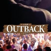 The Outback Inn - image 1