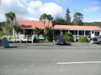 Panguru Tavern - image 1