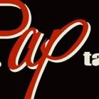Papamoa Tavern - image 1