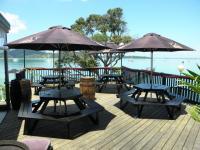Parua Bay Tavern - image 1