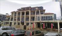 The Pavilions Luxury Apartments - image 1
