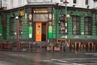 Peggy Gordons Celtic Bar - image 1