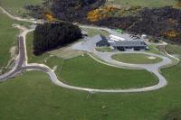 Pencarrow Lodge - image 1