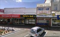Petes Karaoke Bar
